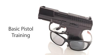 Pistol&Glasses400